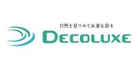 日本デコラックス株式会社