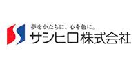 サシヒロ株式会社
